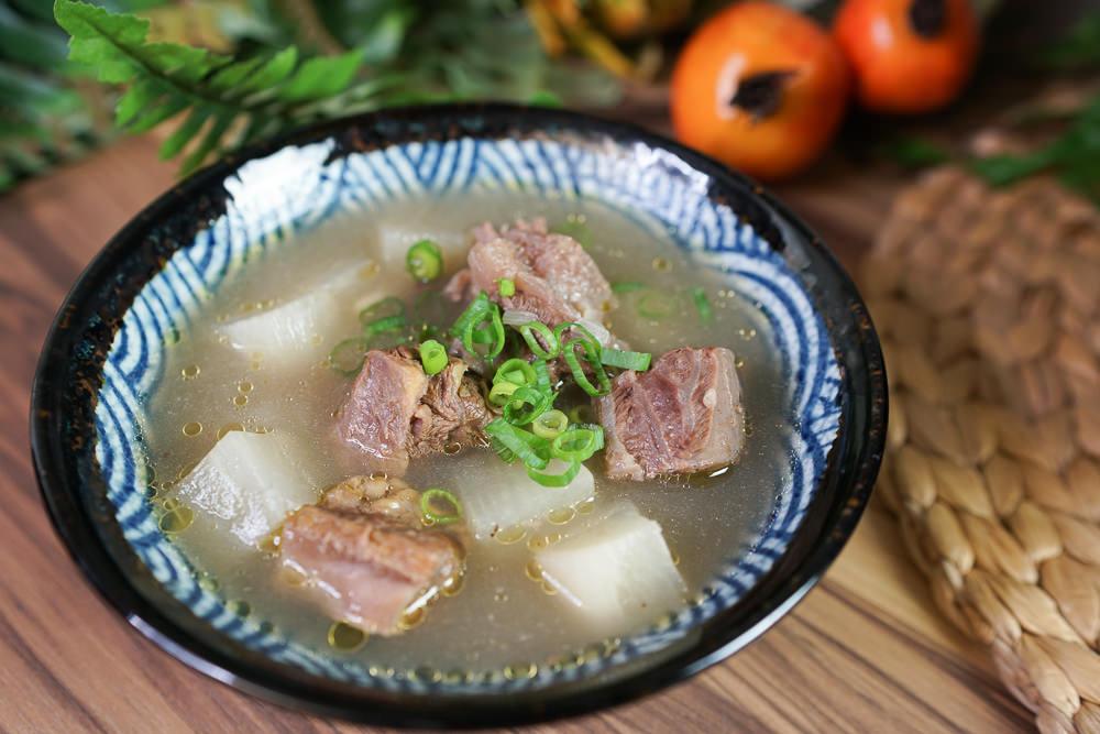 黯然銷魂清燉牛肉湯,世界最簡單好吃的做法,新手必學料理!